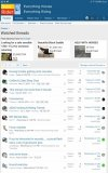 Screenshot_20201002-163543_Samsung Internet.jpg