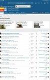Screenshot_20201002-163638_Samsung Internet.jpg